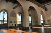 Museo di Orsanmichele