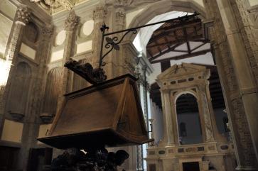 Auditorium S.Stefano al Ponte