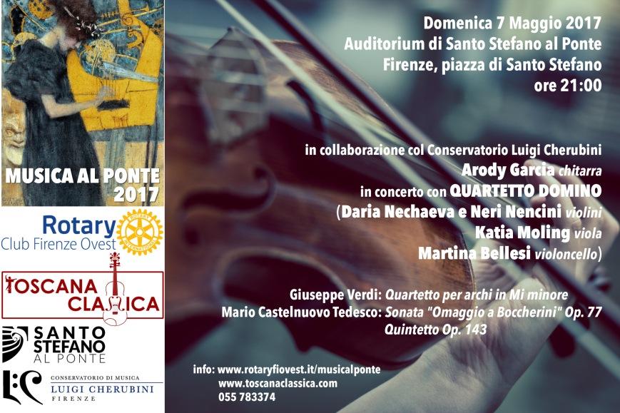 7 Maggio Musica al Ponte.jpg