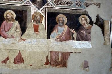 destra-cenacolo-santa-croce